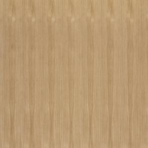Kantenmateriaal fineer Kaindl Europees eiken Cluster rough cut dun zonder Lijm 50mx24x0,5mm.