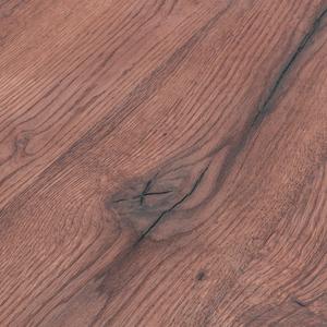 Kantenmateriaal fineer Kaindl Oud eiken Rough cut dun zonder lijm 90mx24x0.5mm.
