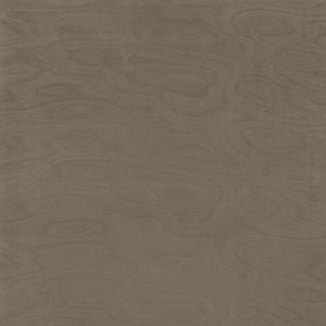 KoskiDecor Eco Donkergrijs RAL7012 1500x3000x18mm.
