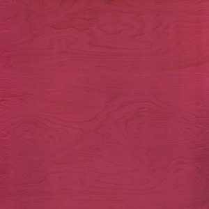 KoskiDecor Eco Multiplex Magenta RAL4002 1500x3000x18mm.