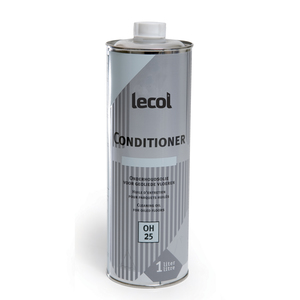 Lecol Conditioner OH25 - 1l