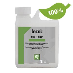 Lecol OilCare OH22 - 1l