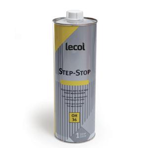 Lecol StepStop OH36 - 1l