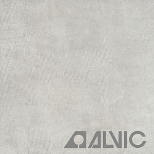 MDF gelakt - Alvic Luxe Hoogglans Melánga 1 2750x1220x18mm.