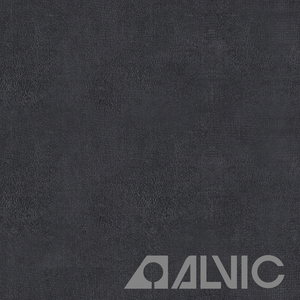 Spaanplaat gemelamineerd - Alvic Syncron Mélange 04 Carbón LTH 2750x1240x18mm.