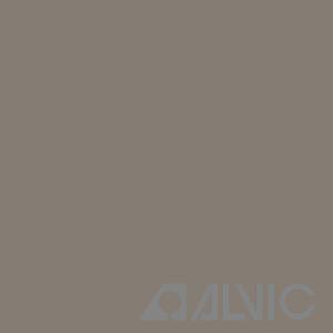 MDF gelakt - Alvic Zenit Supermat Basalto 2750x1220x18mm.