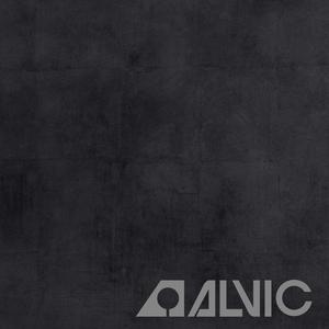 MDF gelakt - Alvic Luxe Hoogglans Cuzco Grafitt 2750x1220x18mm.