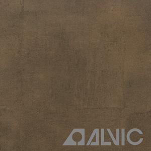 ABS-kantenmateriaal Alvic Luxe® Cuzco Oro HG 225mx23x1mm.