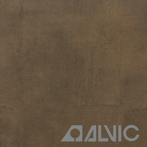 ABS-kantenmateriaal Alvic Luxe® Cuzco Oro - Cristall (glasslook) HG 25mx23x1mm.