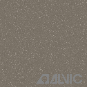 MDF gelakt - Alvic Luxe® Basalto Pearl HG 2750x1220x18mm.