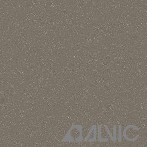 ABS-kantenmateriaal Alvic Luxe® Basalto HG 25mx23x1mm.
