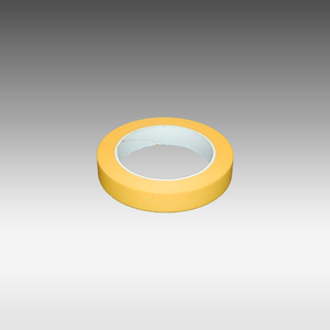 Gold Tape 4200 Fineline 50mm x 50m Doos a 24 rol
