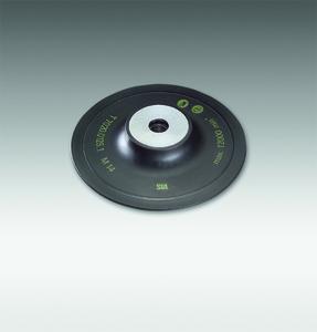 0020.8414 Turbopad 115mm M14 tbv fiberschijf