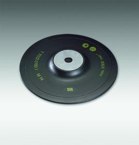 0020.8415 Turbopad 125mm M14 tbv fiberschijf