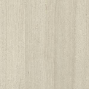 Spaanplaat gemelamineerd - Pfleiderer R24053 Talinn beuk (R5867) NW 2800x2100x18mm.