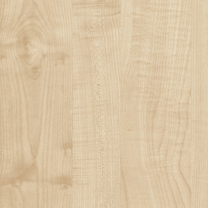 HPL - Pfleiderer R27039 Maple Thansau (R5703) MO 4100x1300x0,8mm.