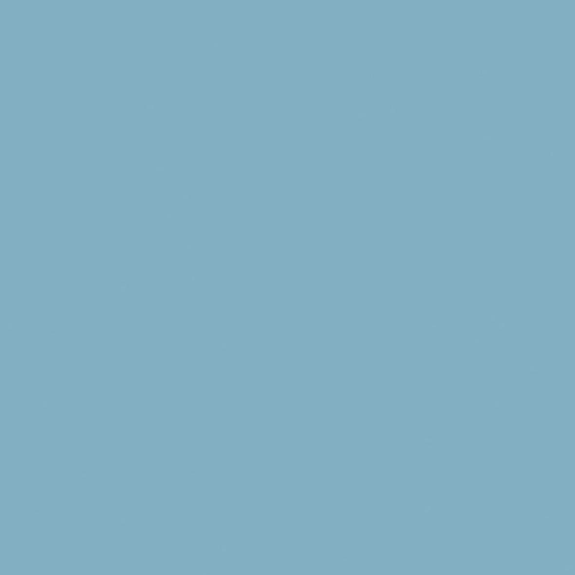 U18013_Cumulus