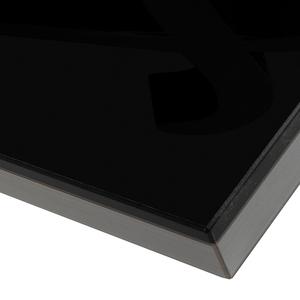 MDF gelakt - Alvic Zenit Supermat Blanco SM 2750x1220x10mm.
