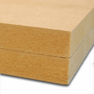 MDF Light D600 D600 2440x1220x12mm.