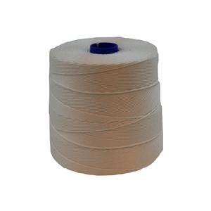 Polyester SPRT
