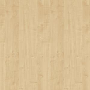 Spaanplaat gemelamineerd - Pfleiderer R27001 Konings Ahorn (R5184) VV 2655x2100x18mm.
