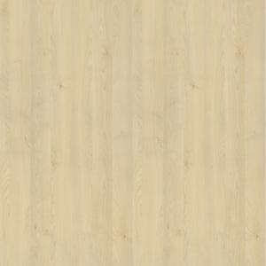 Spaanplaat gemelamineerd - Pfleiderer R27007 Ahorn Imperial (R5243) VV 2800x2100x18mm.