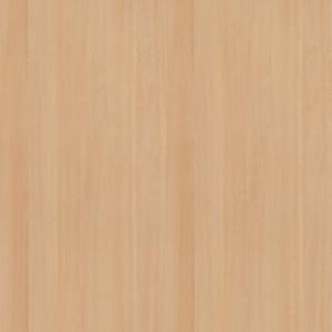 Spaanplaat gemelamineerd - Pfleiderer R24015 Beuken wit (R5320) VV 2800x2100x10mm.