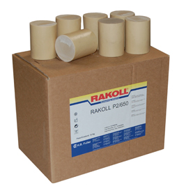 Rakoll-K-650-P2