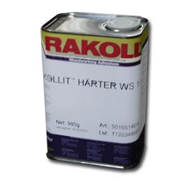 Rakoll-Rakollit-WS-1-i-harder-tbv-280