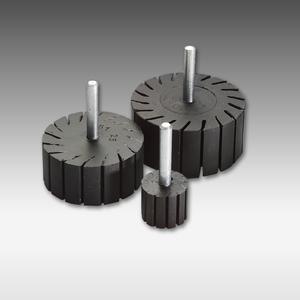 Spirabandhouder 30x30mm 0020.3305