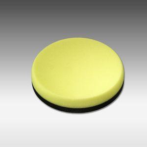 0020.0264 Polidisc 170mm Zacht Wit