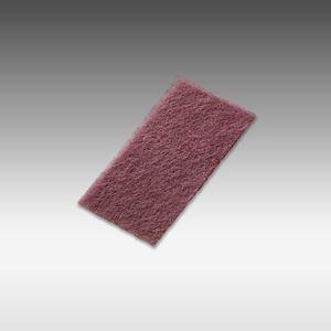 0948.3321.8711 Pad Siafleece flex 115x230mm Ultra Fine