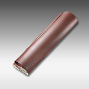 2823.7999.0120 Band 1919 Siawood 1310x2620 mm P120 Doos a 10 st.