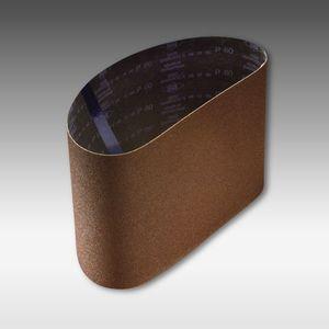 Band Hummel 2920 Siawood X 200x750mm P24 Doos a 10 st