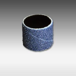 6208.6433.0150 Spiraband 2824 30x141mm P150 Doos a 50 st.