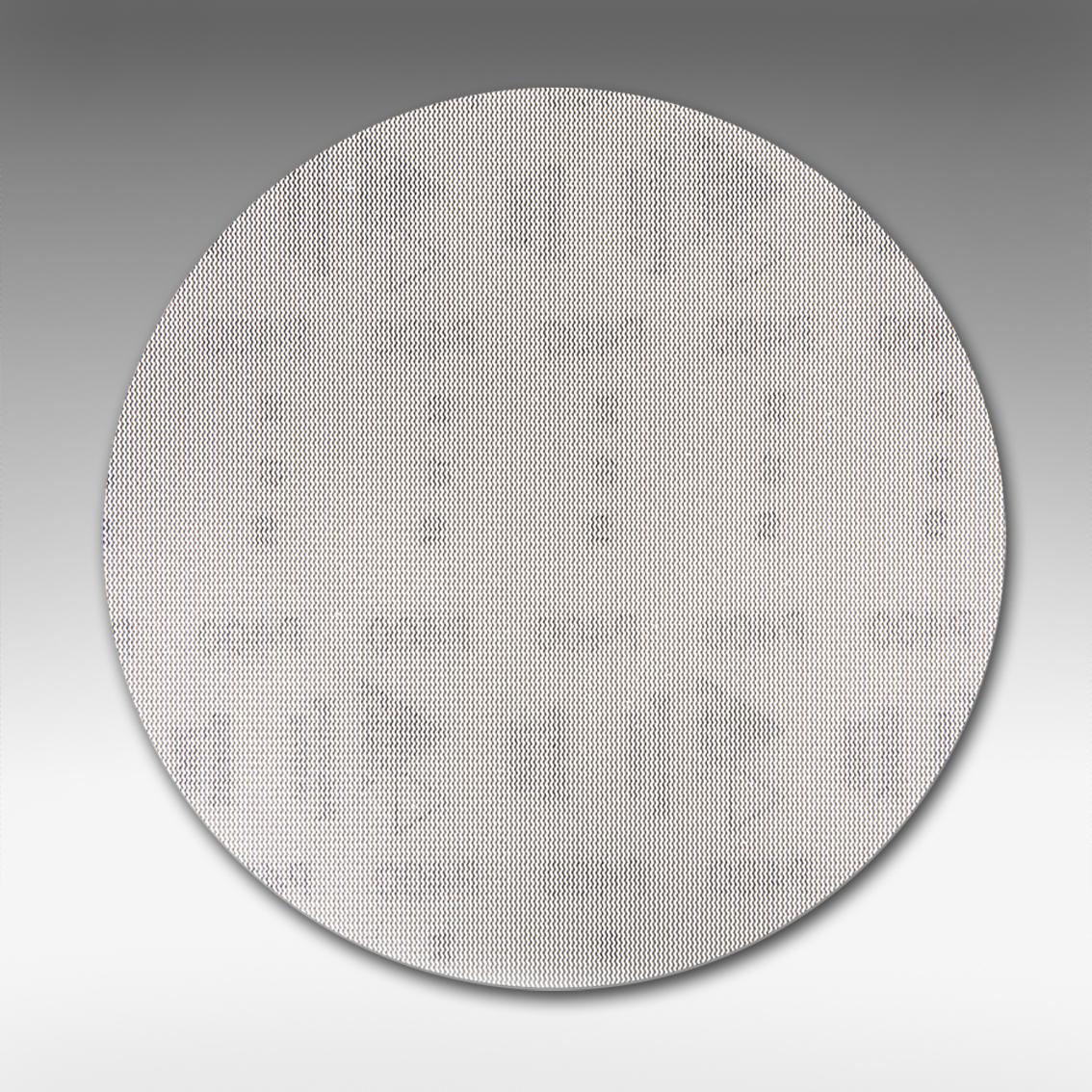 7500-sianet-cer-203mm