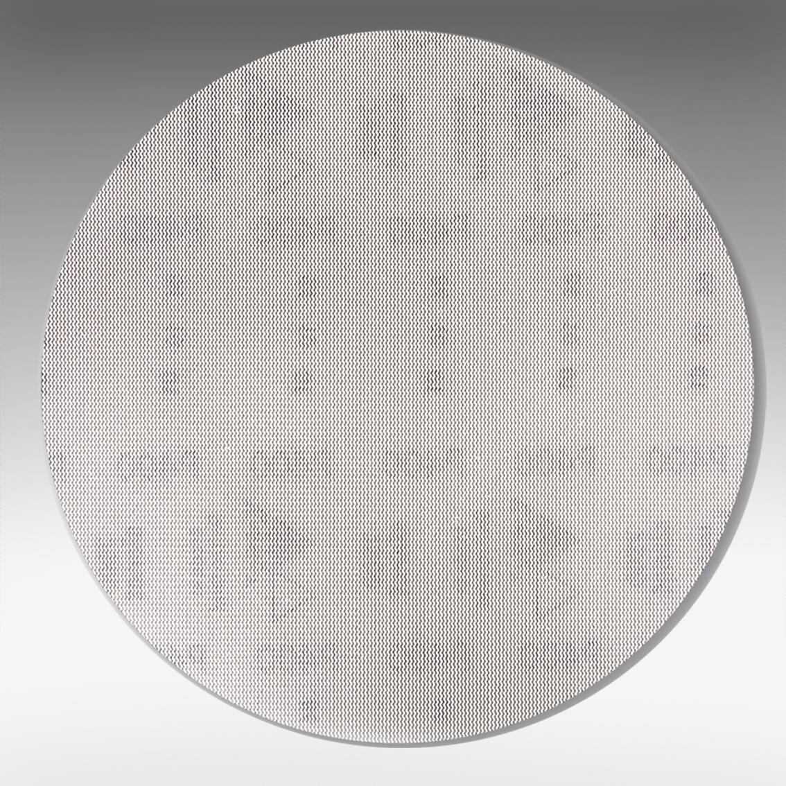 7500-sianet-cer-225mm