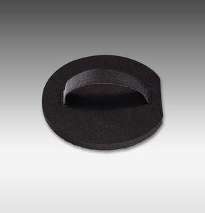 0020.0364 Handschuurpad 150mm