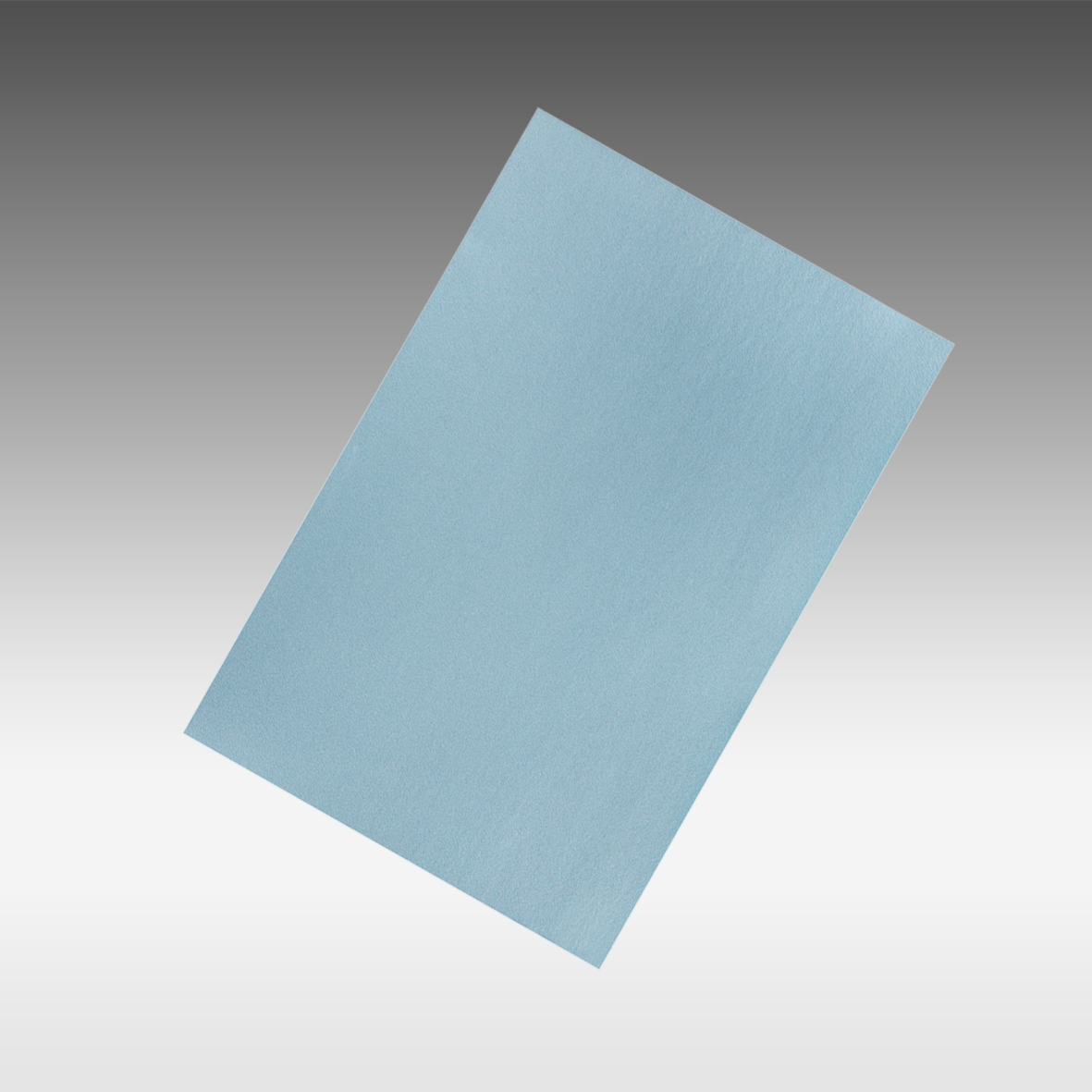 siaflex schuurpapier