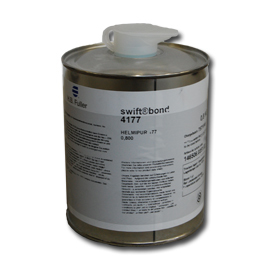 Swift®bond 4177