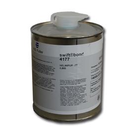 Swift Bond 4177