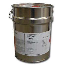 Swift®col 2100 - 15KG