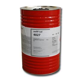 Swift®col 4027 - 9,5kg