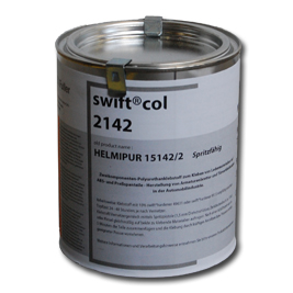 Swift®col-2142