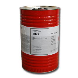 Swift®col-4027