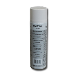Swift®col 9720 - 500ml