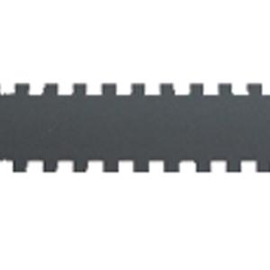 Rakel - Tanding - 5mm