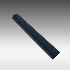 Sanding Board 115x800mm Microklett