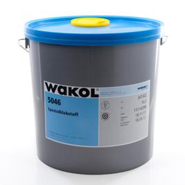 wakol kleber 5046