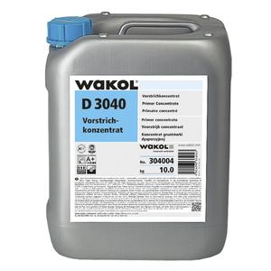 Wakol D3040 Voorstrijkconcentraat - 5kg